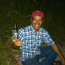 Ramon David Castillo Aguilar