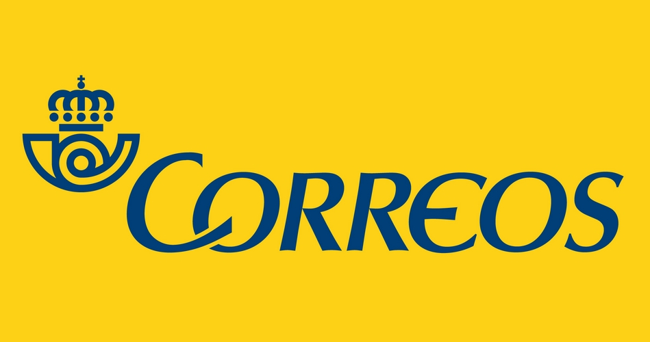 Commerce Correos Drupal Commerce