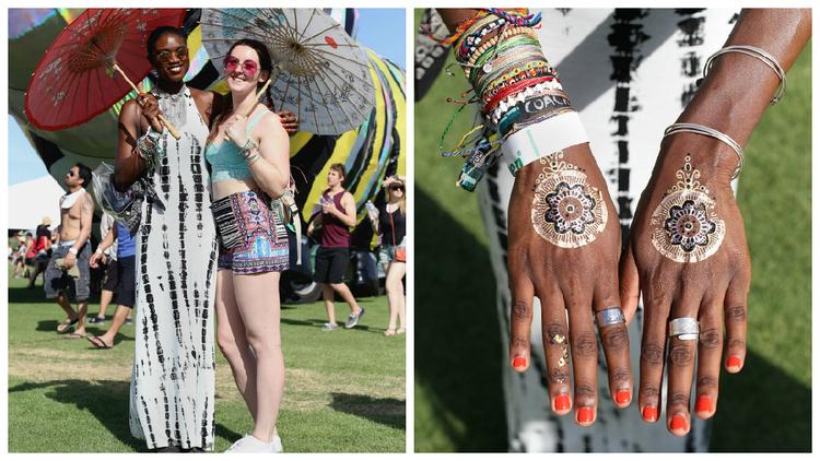 10 Coachella Festival 2015 Site Beqbe