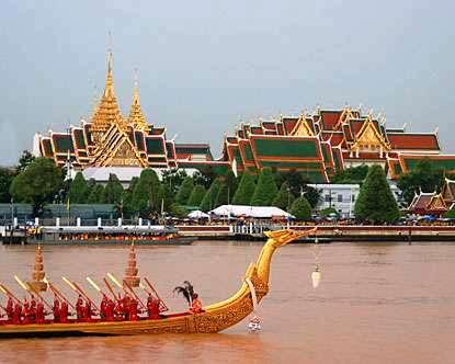 Tailandia9