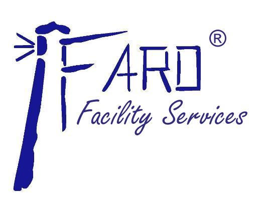 Faro Facility Services