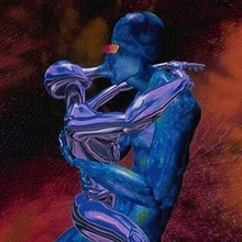 Sex in video games