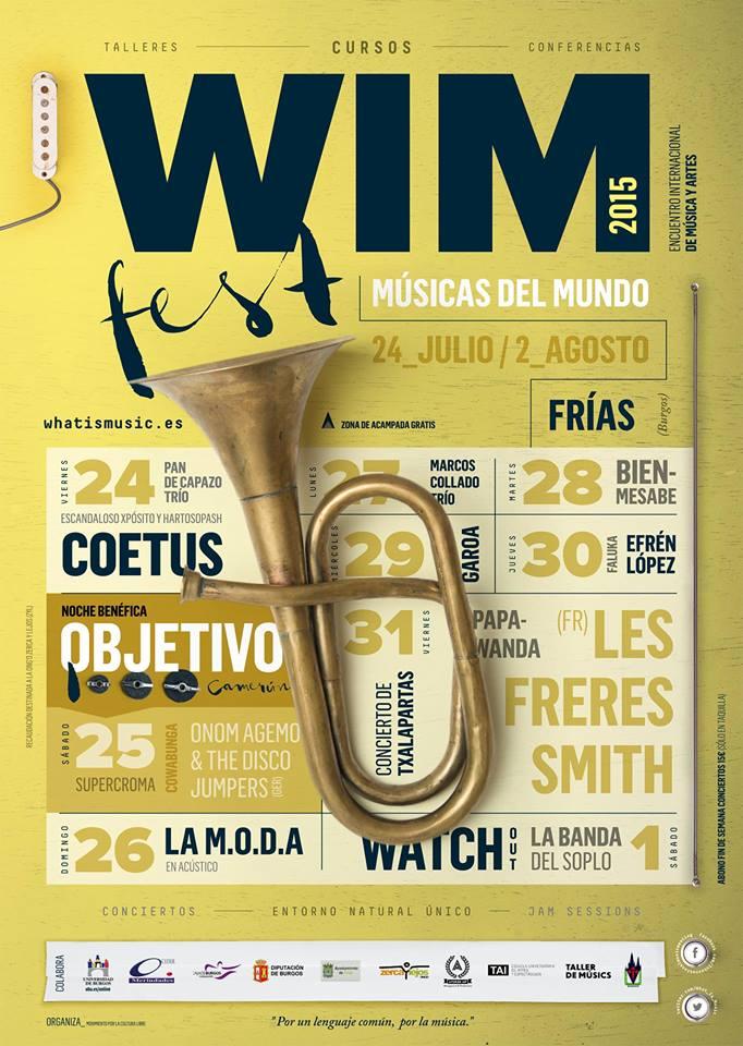Wim20155