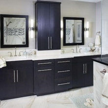 Finding a Top Bathroom Remodeling Compan