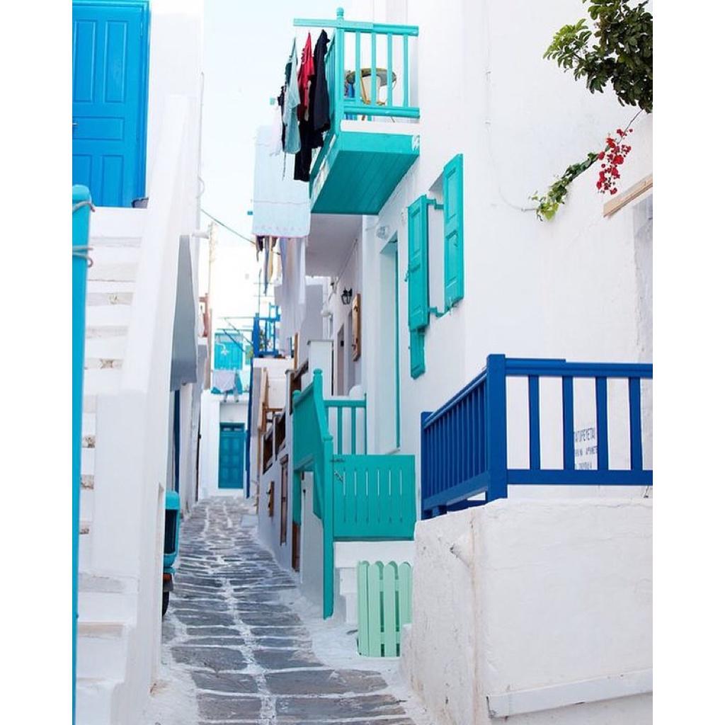 Yanpy Post 120 Yacht Charter Cyclades Islands Greece
