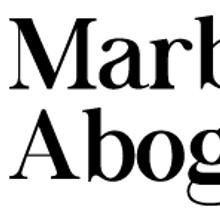 Despido procedente Marben