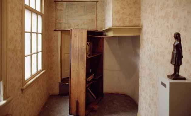 Casa De Anne Frank 6554 630x