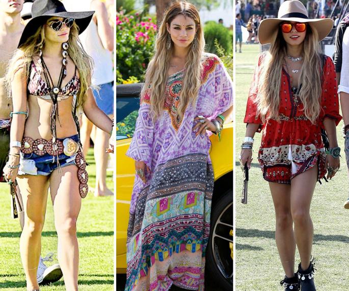 8 Coachella Festival 2015 Site Beqbe