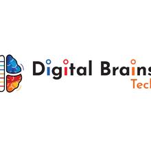digitalbrainstech