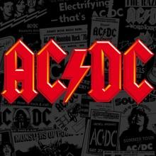 Música en Directo: AC/DC