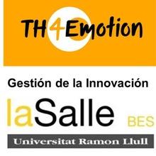Sesión de Aprendizaje y Creatividad