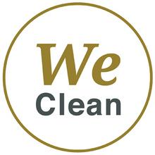 housecleaningbendoregon