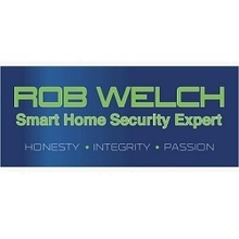 Welch Security
