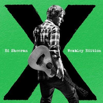 Ed Sheeran Edsheeran Twitter