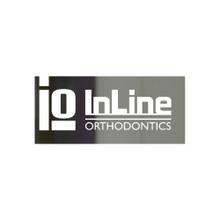 inlinebraces