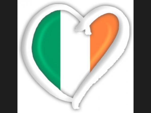 Irlanda Curiosidades Eurovision