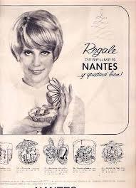 Perfumes Nantes Jpg