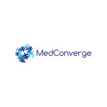 MedConverge