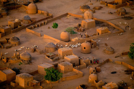 Expo Tvdc 095 Nigeria