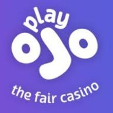 Official site playojo casino