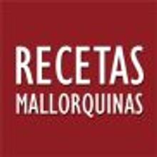 RecetasMallorquinas