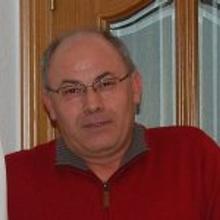 Juan Ruiz Gamez