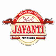 Jayanti International Group