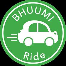 bhuumiride