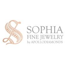 apollodiamonds