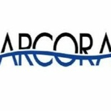 ARCORA INC.