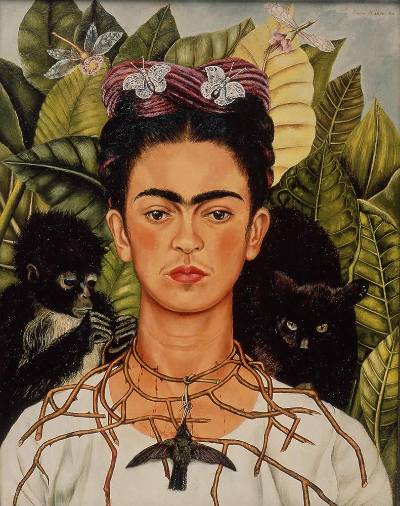 Frida Obrasmuseo 226
