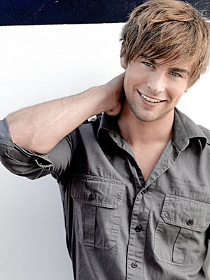 Chacecrawford300