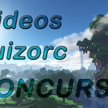 Minecraft Videos Ruizorc