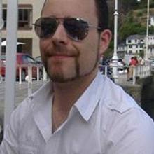 Pablo Prieto Lozano