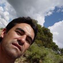 Leandro Ponce de León