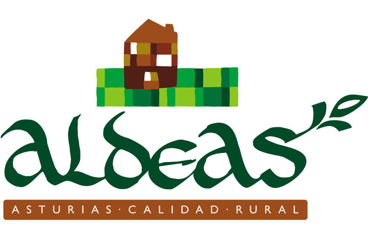 Aldeas Asturias, alojamientos rurales