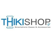 thikishop