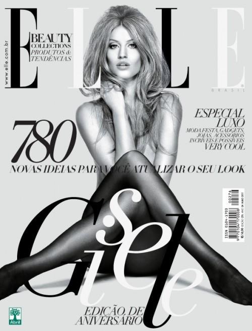 Gisele Bundchen Brigitte Bardot Jpg