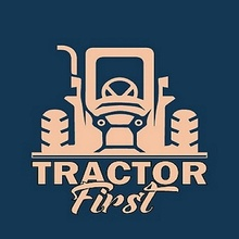TractorFirst