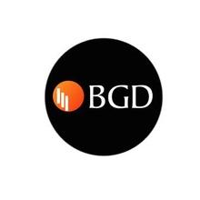 bgdgroup