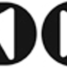 VENDOPOR Inmobiliarias Logotipos