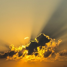Significado de las Nubes