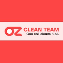 Melbourne Duct Cleaners