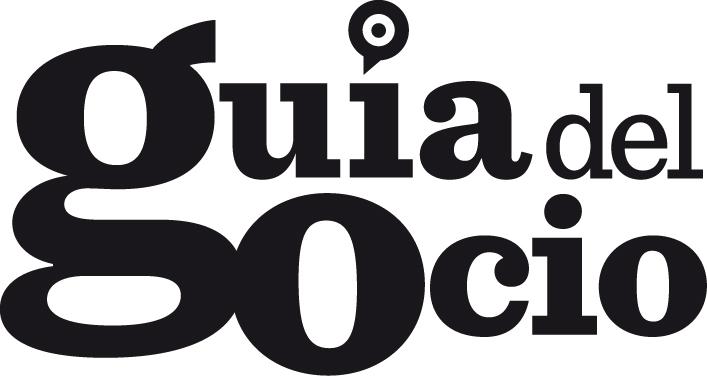 Logo Go 01