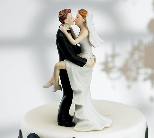 Munecos De Torta Matrimonio1