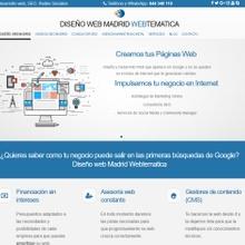 webtematica