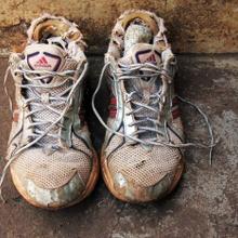 ¿Cuándo debo renovar mis zapatillas?