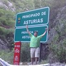 Jose De Casa Chema