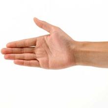 Tu futuro en las líneas de tu mano