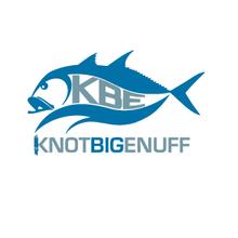 KnotBigEnuff